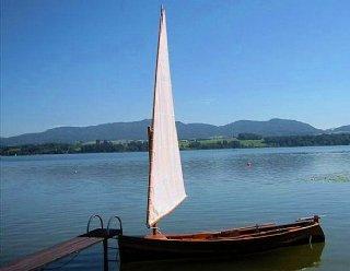 Yachten Kaufen Bodensee Boote Kaufen Sportboot Zu Verkaufen