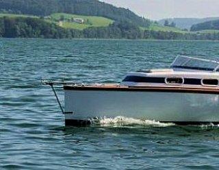 Bodensee Boote Kaufen Motorboot Gebraucht Kaufen Motorboote Osterreich