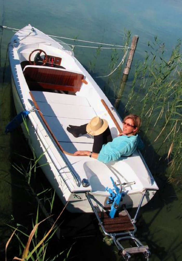 segelboote bodensee kaufen