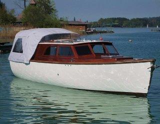 Kunststoffboote Motoryacht Gebraucht Kaufen Segeljolle