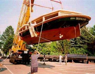 gebraucht yacht kaufen